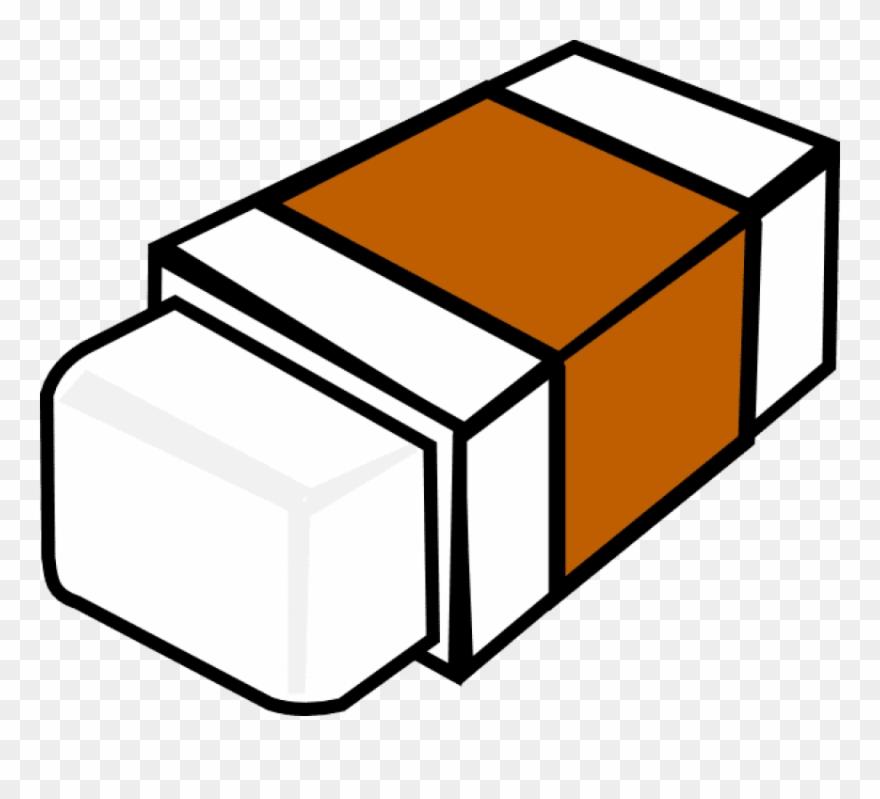 Free png images . Eraser clipart transparent background