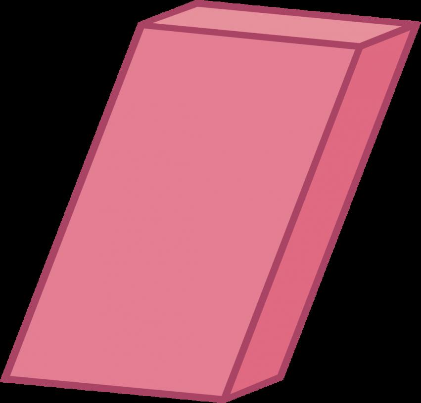 Eraser clipart transparent background. Png free images toppng