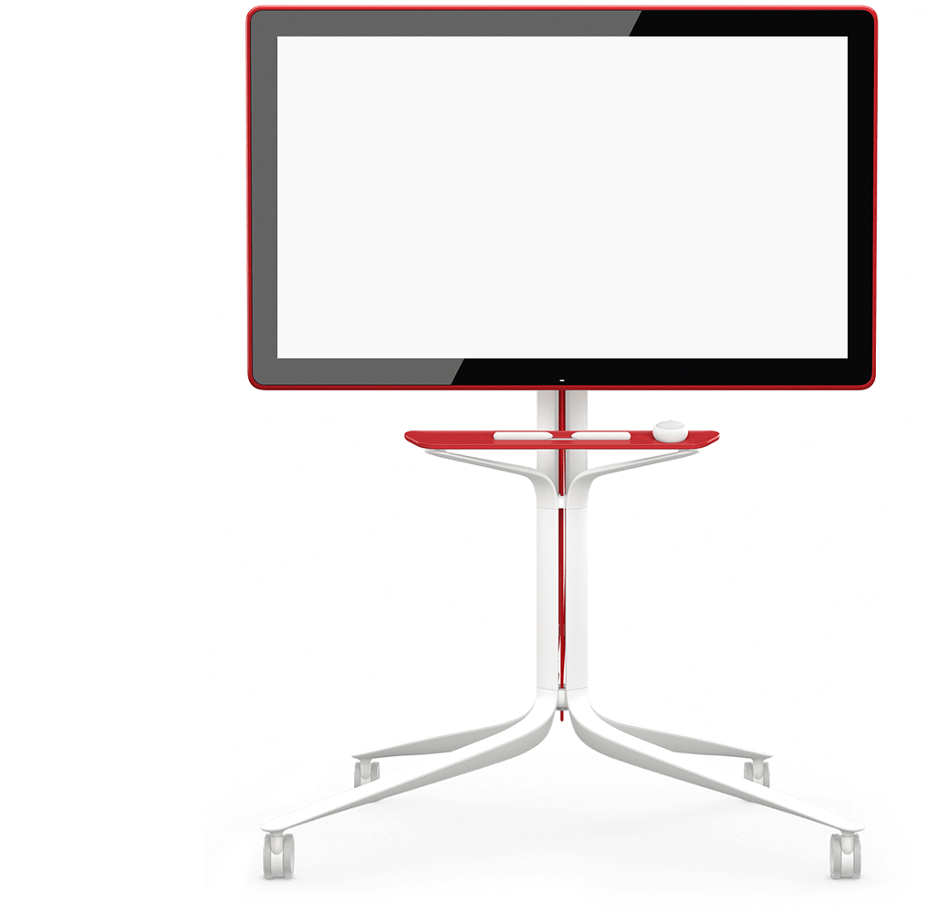 Eraser clipart white board. Google jamboard an electronic