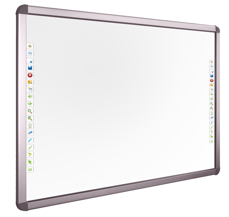 Eraser clipart white board. Interactive blackboard projection suppliers
