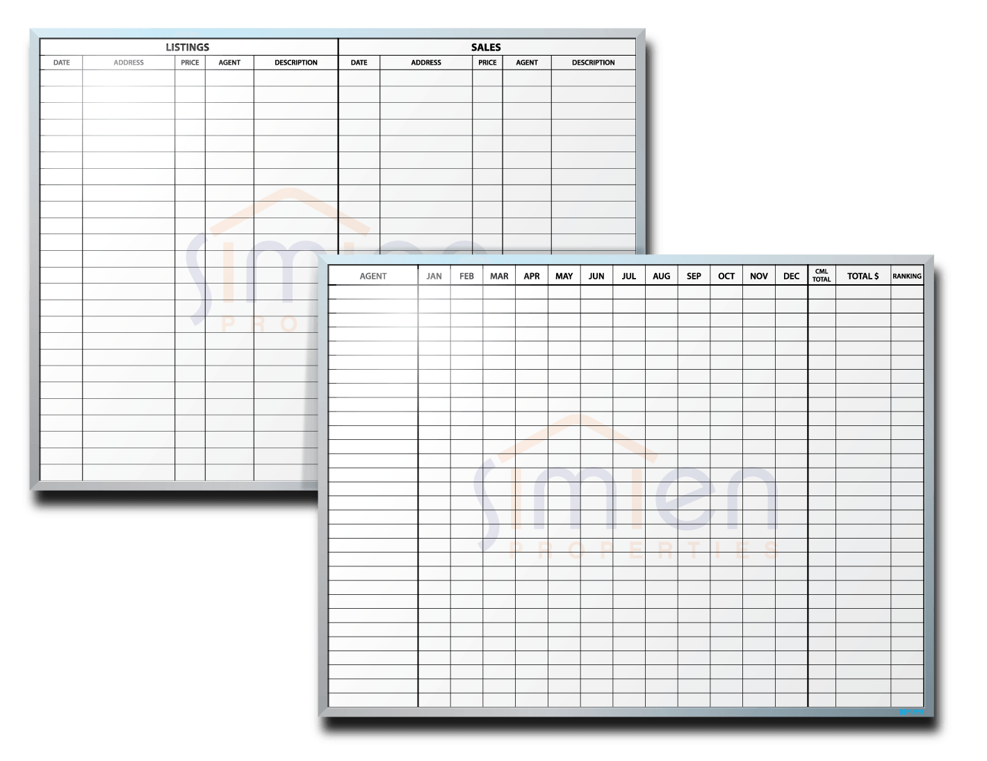 Eraser clipart whiteboard eraser. Custom whiteboards page dry