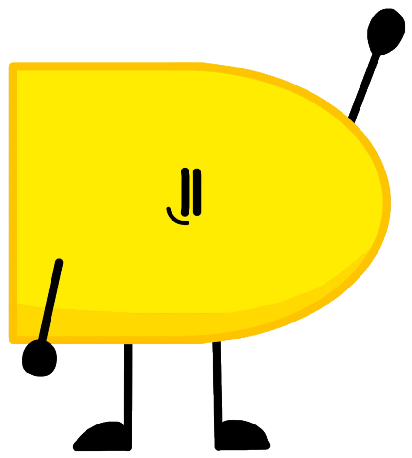 I didn t mean. Eraser clipart yellow
