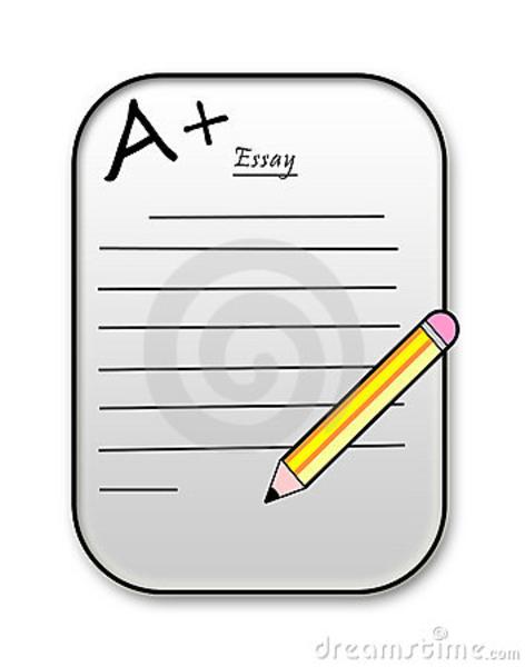 Essay clipart. Panda free images essayclipart