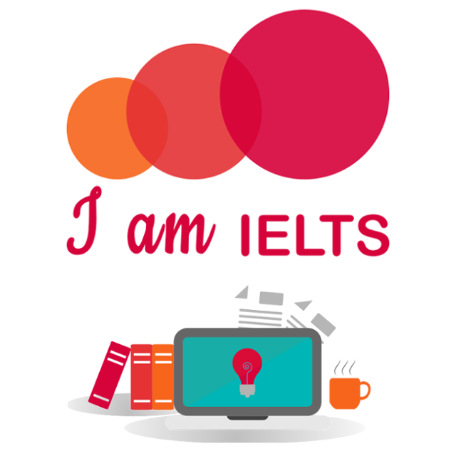 Essay clipart accuracy. Blog the ultimate ielts