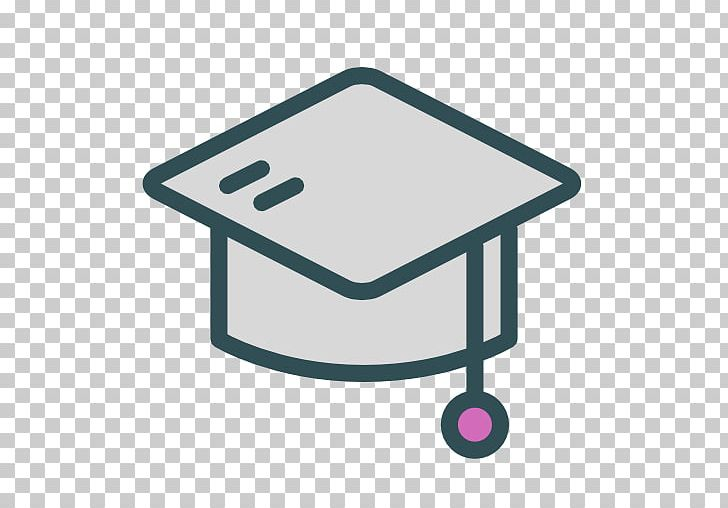 Computer icons student png. Essay clipart business writing