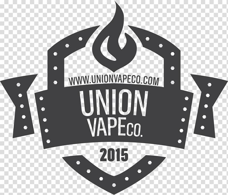 Uxbridge paper vape logo. Essay clipart business writing