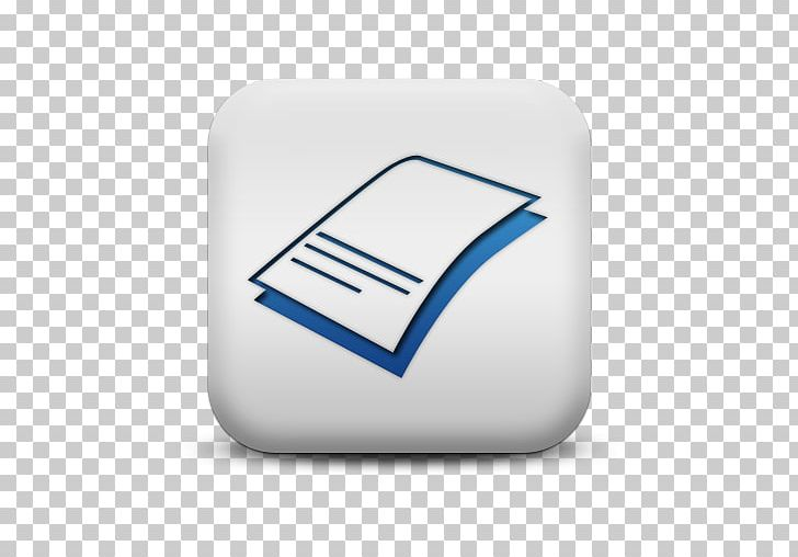 Argumentative png angle . Essay clipart business writing