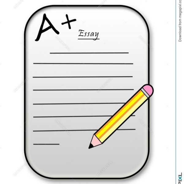 for free download. Essay clipart clip art