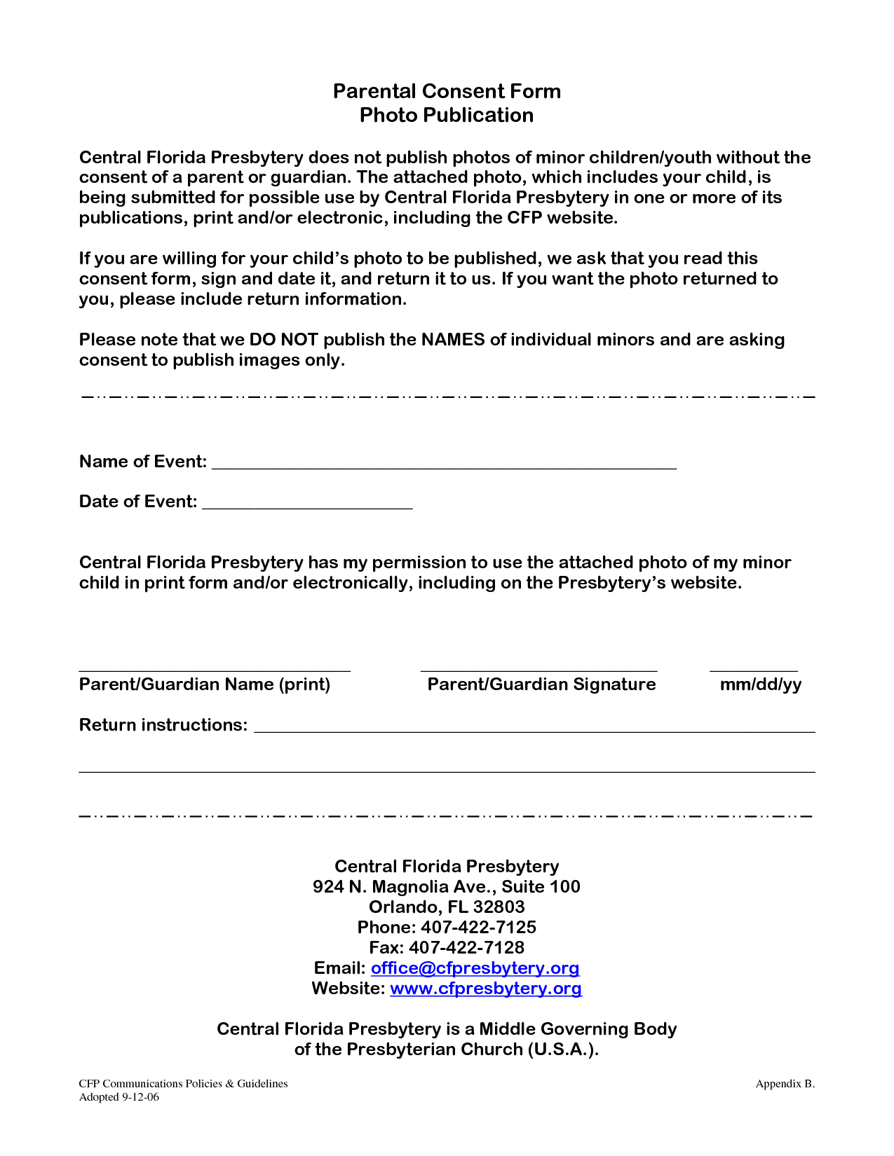 Essay clipart consent form. Photograph images photography