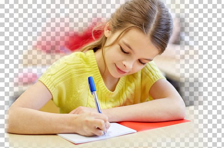 Essay clipart creative student. Writing education test png