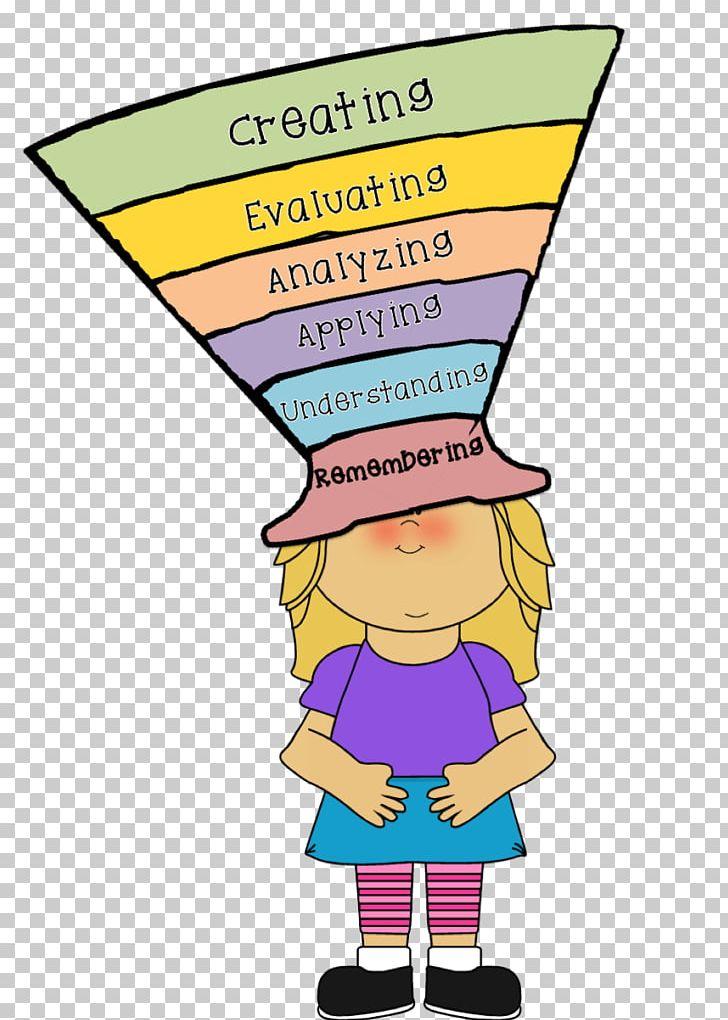 Essay clipart creative student. Critical thinking creativity teacher