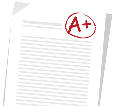 Revise my expert help. Essay clipart editorial