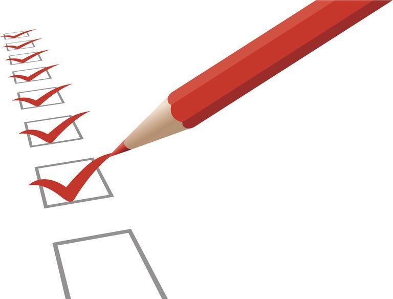 Essay clipart editorial. Checklist for editing paragraphs