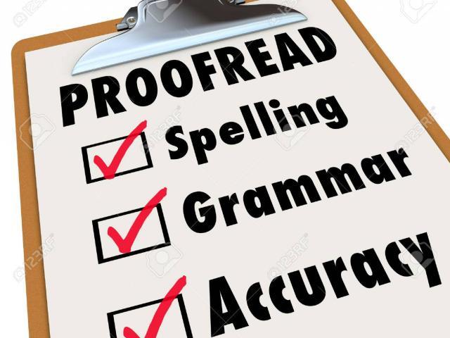 Essay clipart editorial. Free editingsoftware download clip