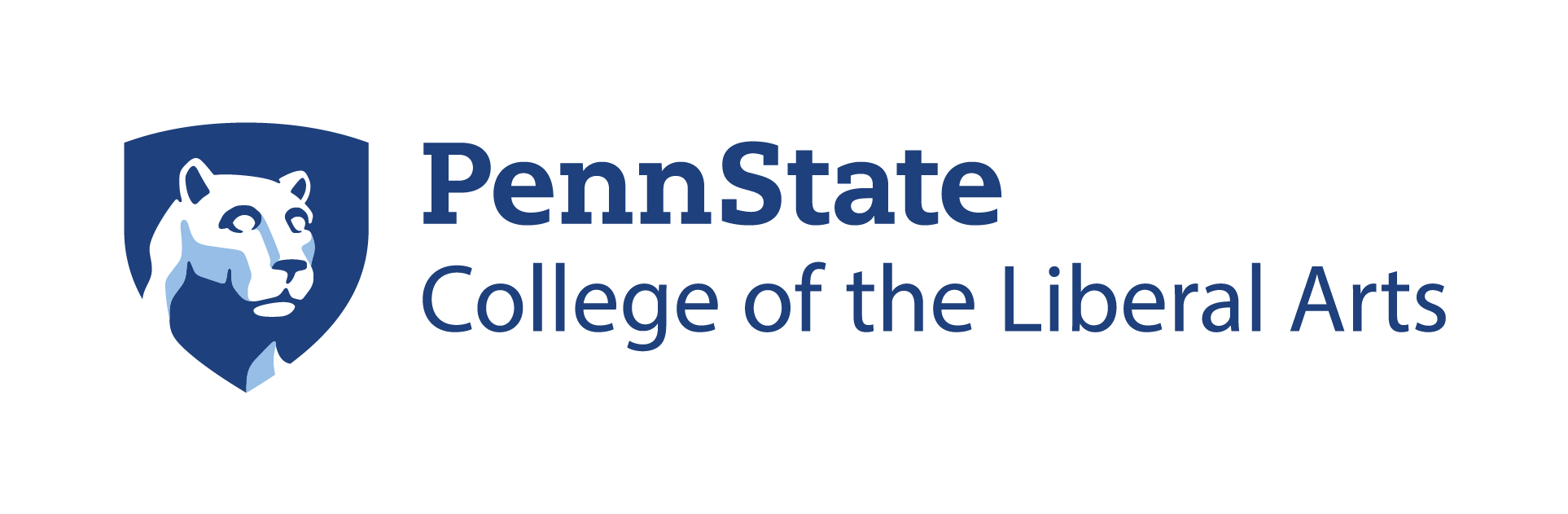 Essay clipart essay competition. Penn state admissions prompts