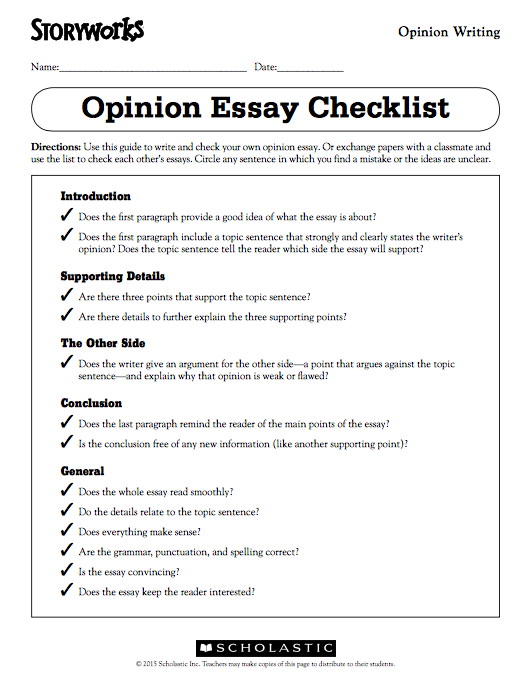 Essay clipart exam sheet. Our free opinion writing