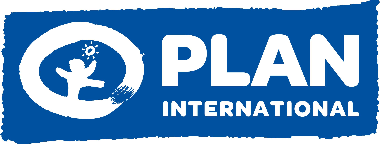 Plan international logo pdf. Planning clipart guideline