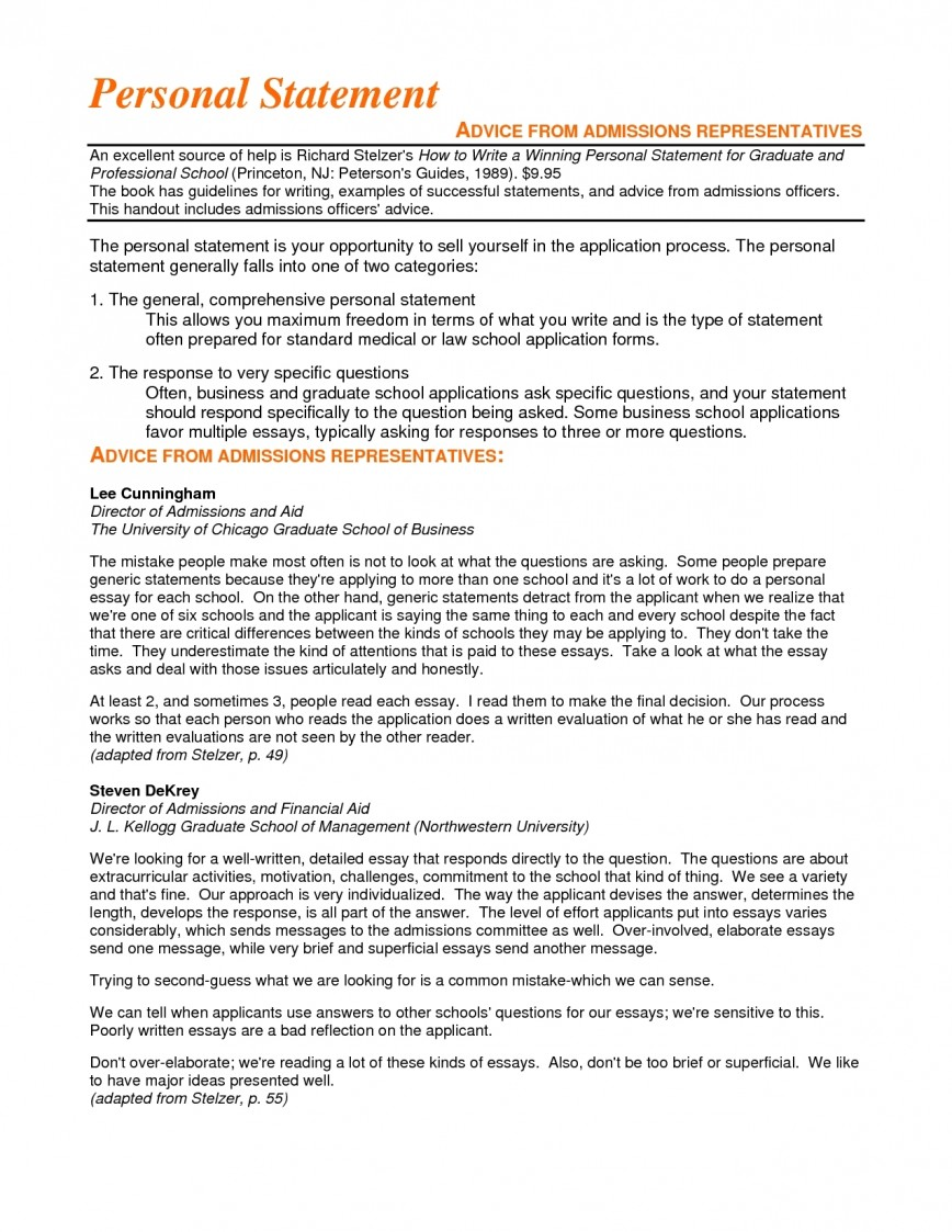 Shocking princeton essays thatsnotus. Essay clipart handout