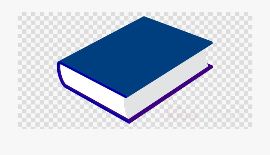 Essay clipart incident report. Libro azul png book