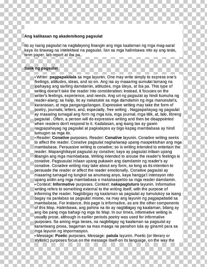 Fundamental rights i diritti. Essay clipart law paper