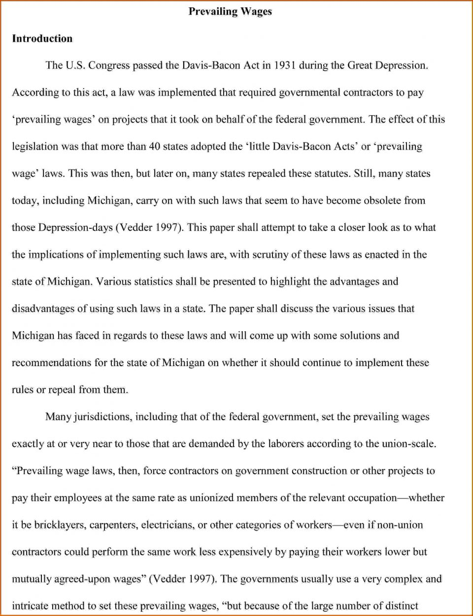 Essay clipart law paper.  appendix research rhpngdowncom