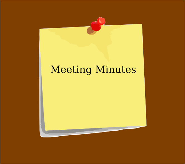 Free minutes cliparts download. Essay clipart meeting minute