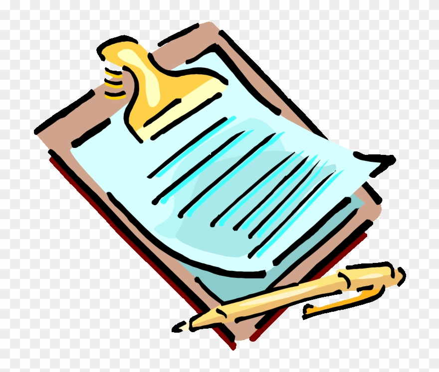 Minutes clip art png. Essay clipart meeting minute