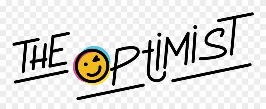 Psychology clipart optimism. The optimist pinclipart