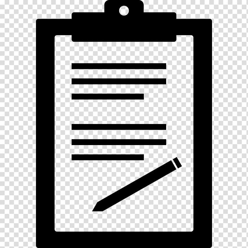 Essay clipart order form. Georgetown university school of