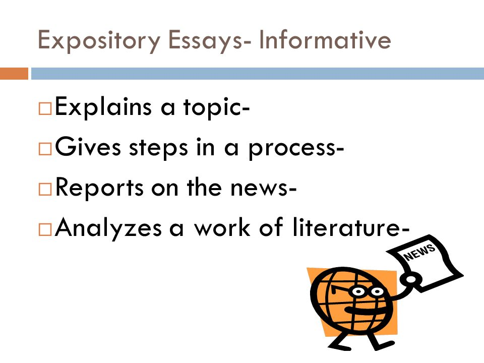Non fiction writing about. Essay clipart prose