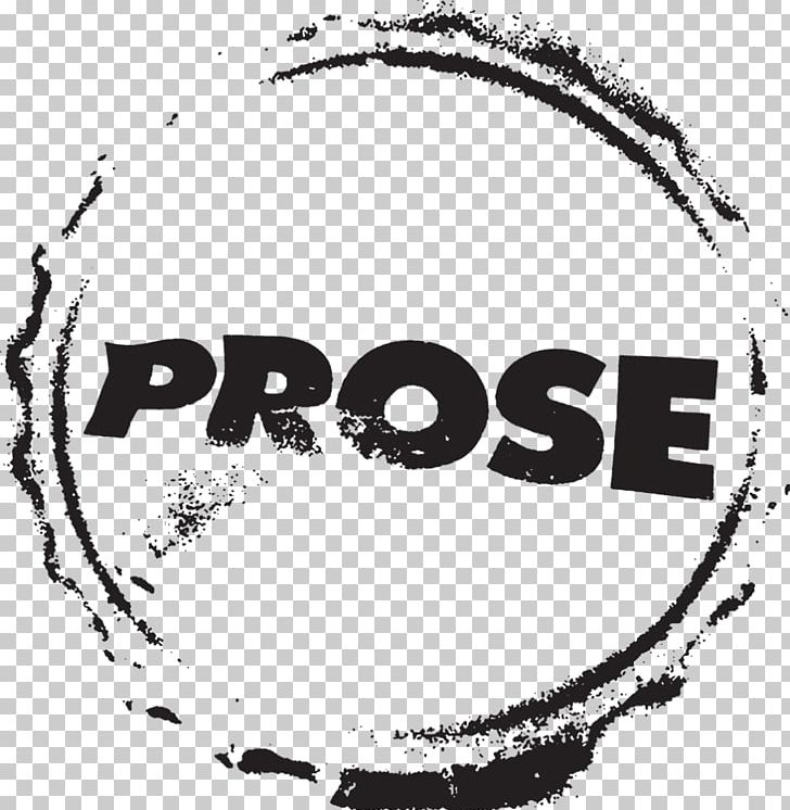 Essay clipart prose. Poetry literature the new