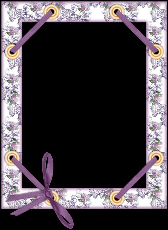 Cadres scrapbooking accessories for. Essay clipart purple pen