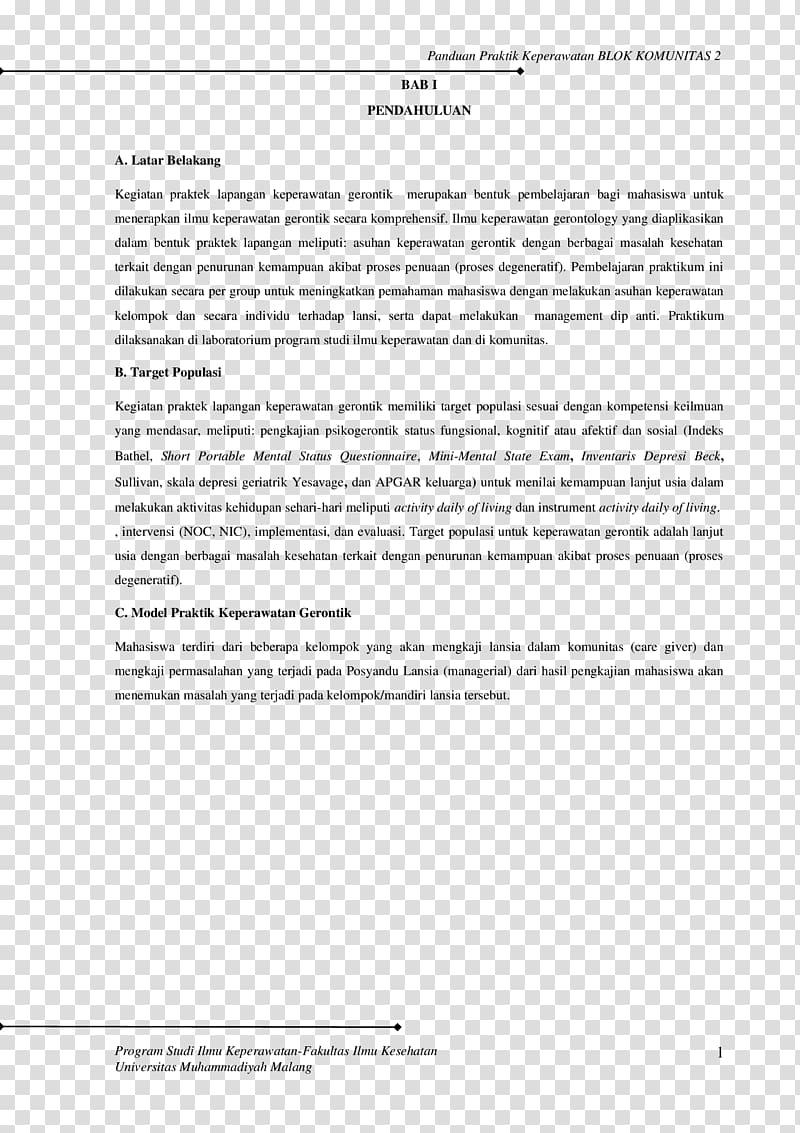 Project research evaluation argumentative. Essay clipart questionnaire