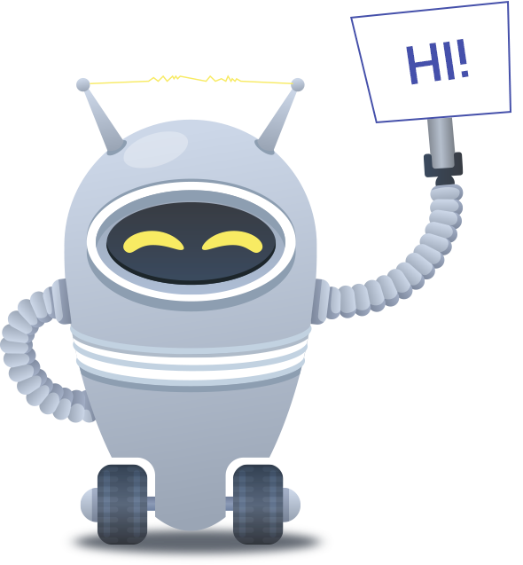 Essay clipart reference letter. Free online robot don
