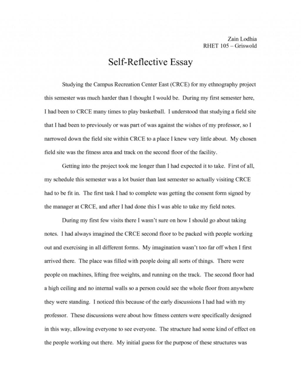 High school senior essay scholarships