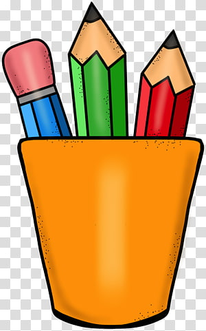 Essay clipart revision. Prewriting png images free