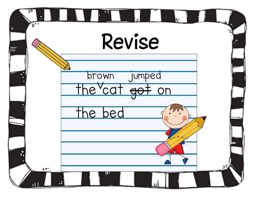 Essay clipart revision. Ipa as in treasure