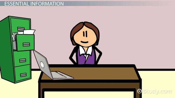 Receptionist clipart executive secretary. Hr administrative assistant job