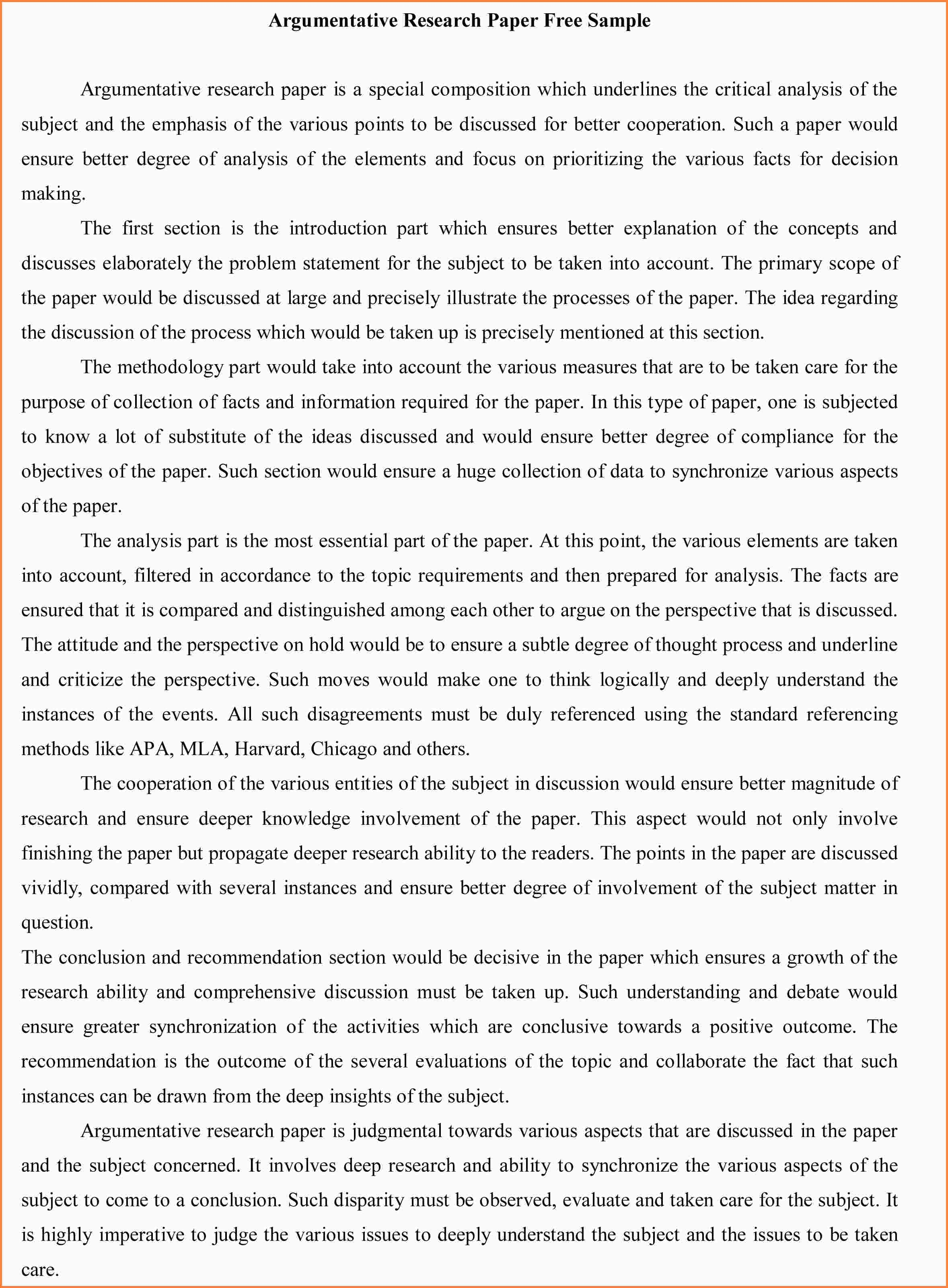 Essay clipart small paper. Argumentative examples college writings