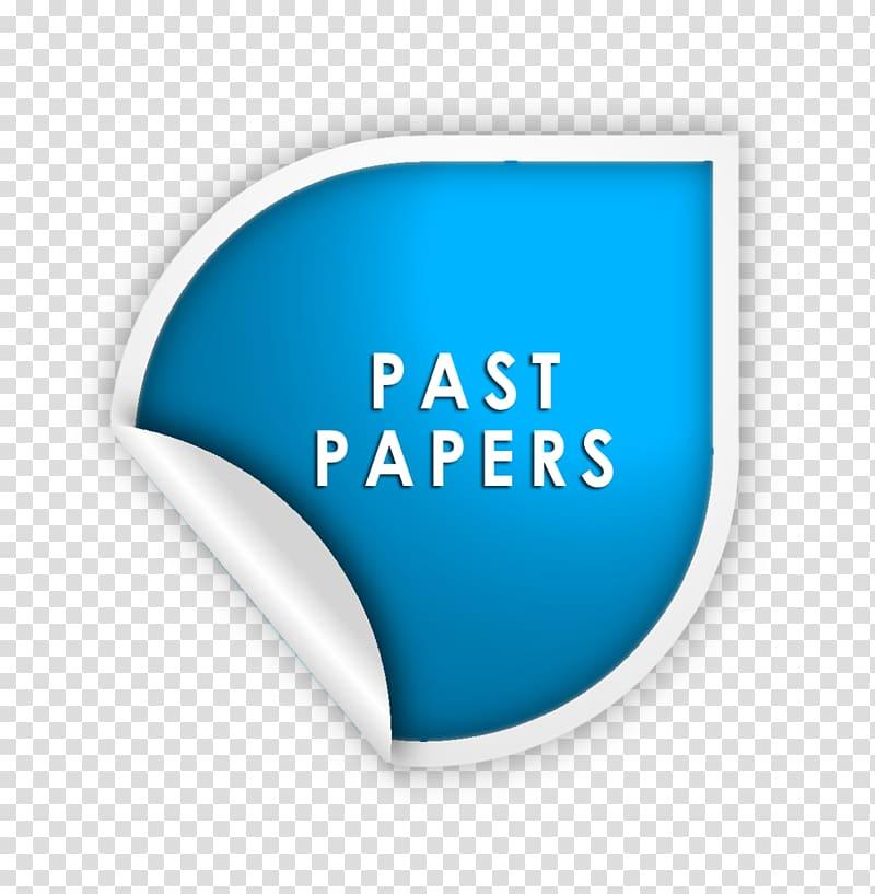 Past allama iqbal open. Essay clipart small paper