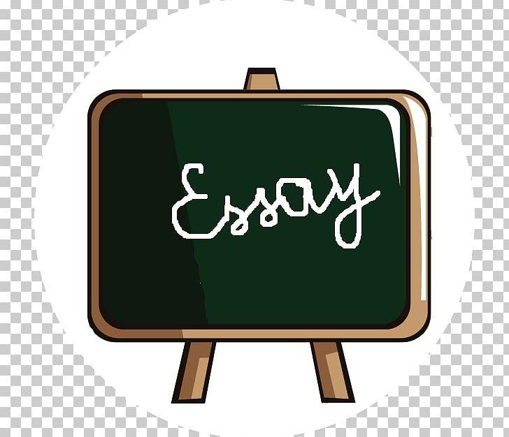 Essay clipart statement purpose. Paper writing thesis articol