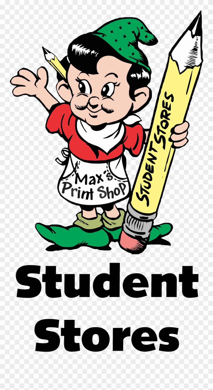 Essay clipart student council. News
