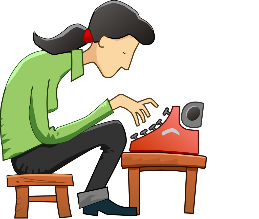 Index of wp content. Writer clipart business writing