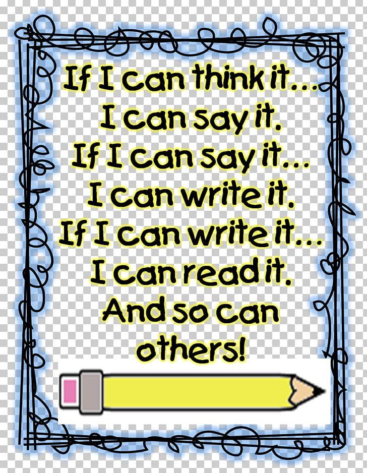 Essay first grade png. Writer clipart writing center