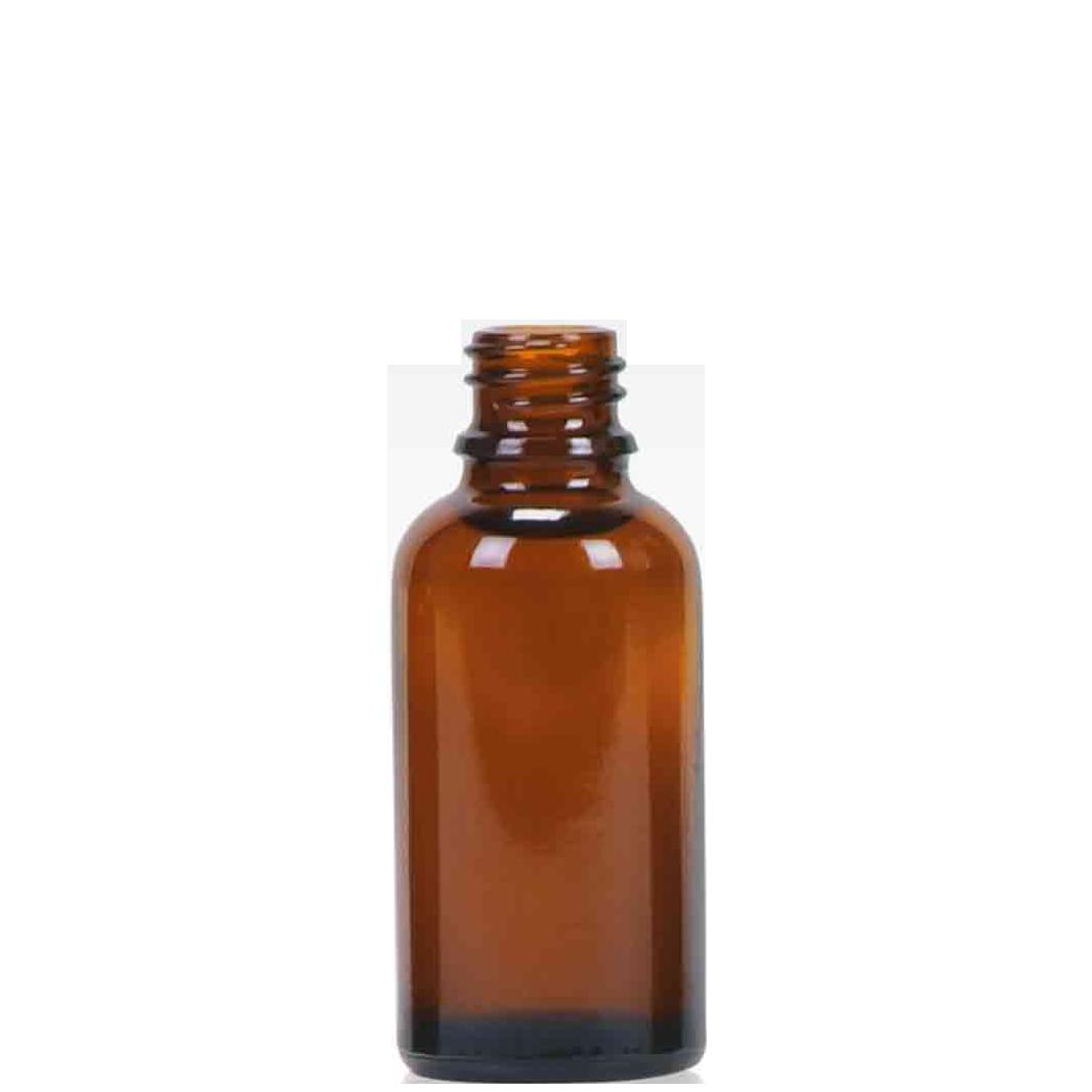 Kbtrade amber glass ml. Essential oil bottle png