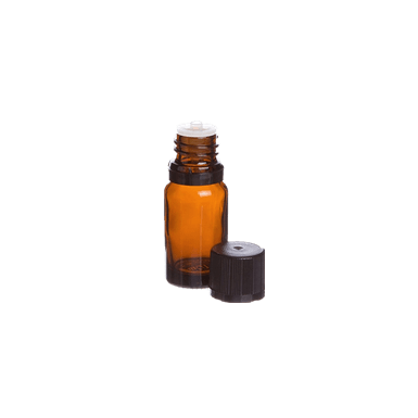 Essential oil bottle png. Dropper wholesale roll on