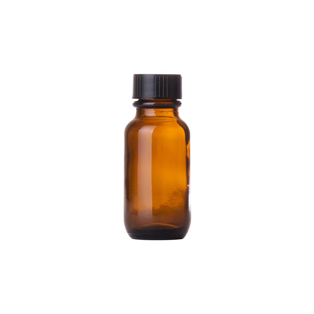 Essential oil bottle png