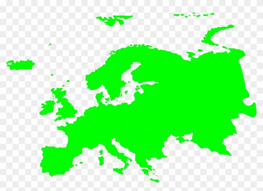 Europe clipart big. Image clip art free