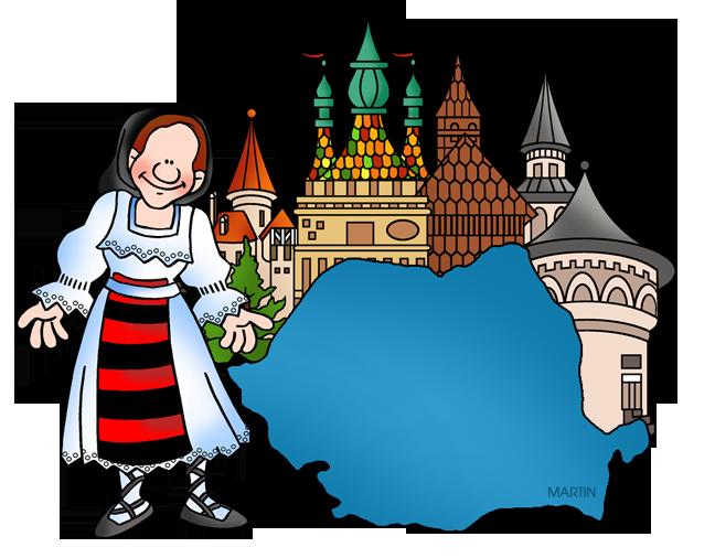 Clip art by phillip. Europe clipart content