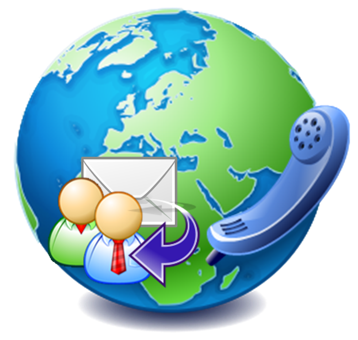 Europe clipart cool earth. Contact european association for